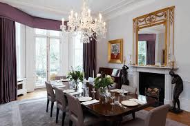 room chandeliers dining room furniture ideas mercer brown wood