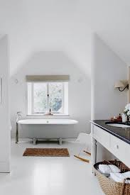 195 best bathrooms images on pinterest bathroom designs