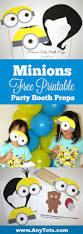 minion birthday party invites best 25 minion balloons ideas on pinterest minions birthday