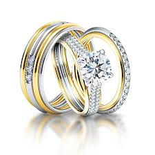 no credit check engagement ring financing 28 best yellow gold bridal images on designer