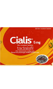 cialis tablets fact sheet benefits dosing side effects