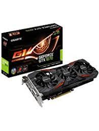 cheap gaming pc black friday amazon graphics cards amazon com