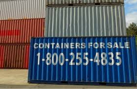 cgi container sales home cgicontainersales com