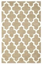 Modern Rugs San Francisco Contemporary Rugs Contemporary Rugs San Francisco Yuinoukin