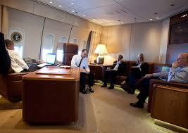air force one interior air force one inside barack obama s presidential plane mirror online