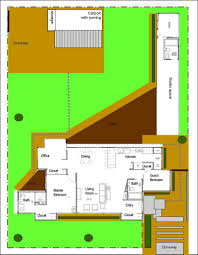 100 carport plans plan 72768da garage with apartment and
