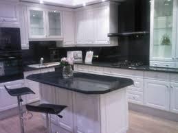 cuisine hygena hygna cuisines beautiful meubles de cuisine meuble rideau cuisine