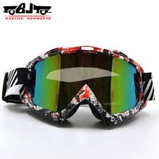 vintage motocross goggles compare prices on vintage motocross goggles online shopping buy