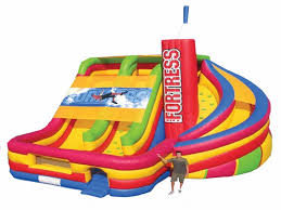 the fortress for sale rental bounce house cheap rental