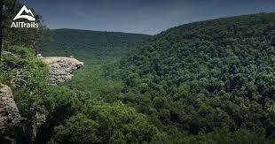 Arkansas Scenery images Best trails in arkansas alltrails jpg