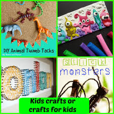 creating my way to success saturday spotlight kids crafts and