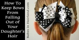 hairstyles with haedband accessories video how to stop loosing hair accessories video of how to keep bows