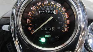 1996 kawasaki vulcan 800 for sale near canton michigan 48187