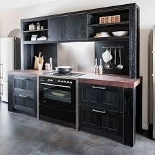 cuisine schmidt 15 56 best fou de cuisines images on kitchen ideas
