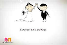 Beautiful Marriage Wishes Marriage Wishes Top148 Beautiful Messages To Share Your Joy