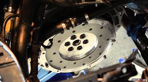 ford focus st clutch focus st how to flywheel clutch removal installation