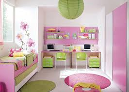Kids Room Stunning Rooms For Kids Girls Sample Detail Girls - Kids room decorating ideas for girls