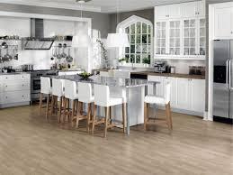 kitchen design fabulous modern grey white kitchen decoration