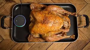 dirty thanksgiving jokes alexa tricks to get you through thanksgiving with family cnet