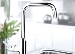 delta savile kitchen faucet stunning delta savile kitchen faucet contemporary home