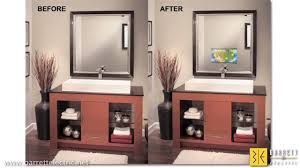 Interior Designing Tips by How To Hide