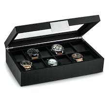 home interiors and gifts framed art mens accessory organizer watch organizer box slots home interiors