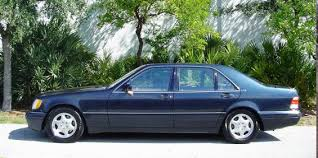 2002 mercedes s600 mercedes s600 picture used car pricing financing and trade