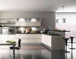 how to choose color of kitchen floor choosing kitchen floor tiles