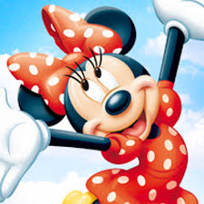 minnie mouse minniemouse twitter