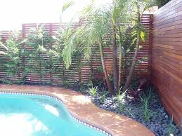landscaping northern beaches mark lanning landscapes timber decking north shore timber