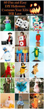 diy infant halloween costume 1696 best holidays halloween costumes and decor images on