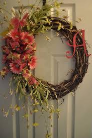 best 25 vine wreath ideas on pinterest 4th of july wreaths