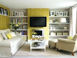 simple living room decor black and white living room designs decorating ideas design simple
