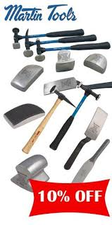 best deals black friday tools 44 best black friday u0026 cyber monday deals images on pinterest