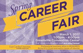 Sample Resume For Job Fair by Career Fairs