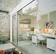 home design studio space studio space brainstormoverload small design studio big ideas