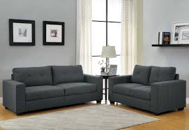 plush sectional sofas mesmerize charcoal grey cord sofa tags charcoal gray sofa