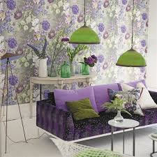 design guild designers guild wallpaper usa canada