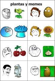 Memes Para Facebook En Espaã Ol - parecidos plantas y memes para facebook banco de imagenes y