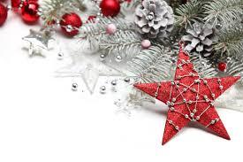 christmas decorations images amazing christmas decorations