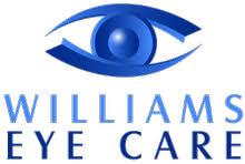 eye care plano tx williams eye care eye doctor plano tx fairview eye center