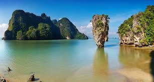 18 remote vacations top 5 beaches in thailand travel my way