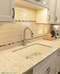 kitchen rock island il 66 best kitchen tile backsplashes images on kitchen