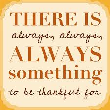 thanksgiving day quotes family image quotes at hippoquotes