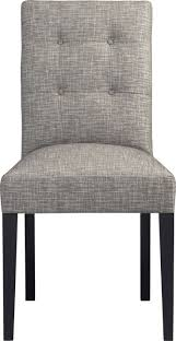 Comfortable Dining Room Chairs Comfortable Dining Chairs Most Comfortable Dining Room Decorating
