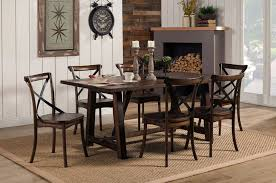 arendal kitchen design arendal collection alpine furniture brands by dining rooms outlet