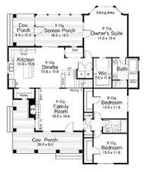 House Floor Plans Designs Best House Plans Barndominium Kitchen Window House Plans