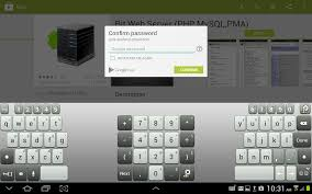 free in app purchases android how to block in app purchases on your android tablet techrepublic