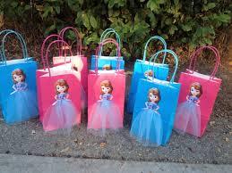 sofia the birthday party ideas 35 gorgeous disney princess birthday party ideas