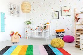 tappeti cameretta ikea camerette creare un angolo lettura per bambini in cameretta